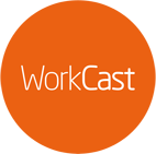 WorkCast Online Event & Presentation Platform